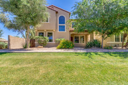 Photo of 2596 E Bart Street, Gilbert, AZ 85295 (MLS # 5756500)
