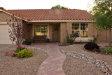Photo of 1028 N Quail --, Mesa, AZ 85205 (MLS # 5756511)