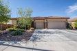 Photo of 10013 W Wizard Lane, Peoria, AZ 85383 (MLS # 5756517)