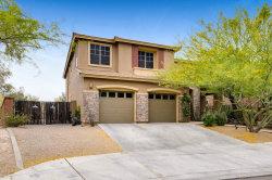 Photo of 8405 W Tether Trail, Peoria, AZ 85383 (MLS # 5756522)
