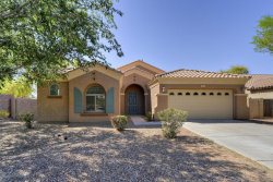 Photo of 1455 E Walnut Road, Gilbert, AZ 85298 (MLS # 5756524)