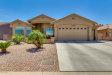 Photo of 10927 E Plata Avenue, Mesa, AZ 85212 (MLS # 5756539)