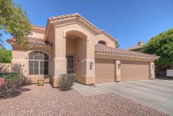 Photo of 19429 N 62nd Avenue, Glendale, AZ 85308 (MLS # 5756555)