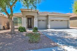 Photo of 22332 N 104th Lane N, Peoria, AZ 85383 (MLS # 5756560)