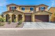 Photo of 7928 W Rock Springs Drive, Peoria, AZ 85383 (MLS # 5756562)