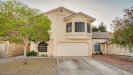 Photo of 3755 E Broadway Road, Unit 85, Mesa, AZ 85206 (MLS # 5756571)