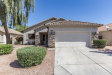 Photo of 11848 W Cambridge Avenue, Avondale, AZ 85392 (MLS # 5756573)