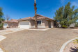 Photo of 9342 E Contessa Circle, Mesa, AZ 85207 (MLS # 5756584)