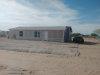 Photo of 20412 W Cheyenne Road, Buckeye, AZ 85326 (MLS # 5756595)