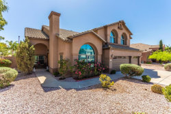 Photo of 2749 S Birch Street, Gilbert, AZ 85295 (MLS # 5756605)