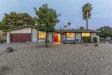 Photo of 1858 E Alameda Drive, Tempe, AZ 85282 (MLS # 5756610)