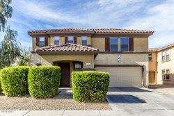 Photo of 6464 W Ruth Avenue, Glendale, AZ 85302 (MLS # 5756616)