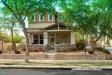 Photo of 21110 W Prospector Way, Buckeye, AZ 85396 (MLS # 5756623)