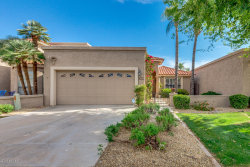 Photo of 7859 E Cactus Wren Road, Scottsdale, AZ 85250 (MLS # 5756625)