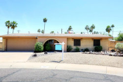 Photo of 11207 N 39th Place, Phoenix, AZ 85028 (MLS # 5756641)
