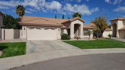 Photo of 6358 W Tonopah Drive, Glendale, AZ 85308 (MLS # 5756656)