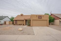 Photo of 7228 W Krall Street, Glendale, AZ 85303 (MLS # 5756658)