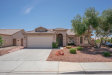 Photo of 13245 W Ocotillo Lane, Surprise, AZ 85374 (MLS # 5756661)
