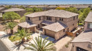 Photo of 11029 E Renfield Avenue, Mesa, AZ 85212 (MLS # 5756663)