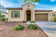 Photo of 20752 W Carlton Manor, Buckeye, AZ 85396 (MLS # 5756669)