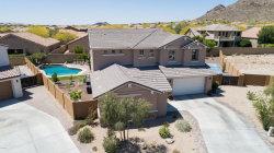 Photo of 8295 W Whitehorn Trail, Peoria, AZ 85383 (MLS # 5756672)