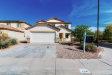 Photo of 22145 W Yavapai Street, Buckeye, AZ 85326 (MLS # 5756678)