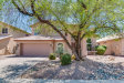 Photo of 13787 W Vernon Avenue, Goodyear, AZ 85395 (MLS # 5756683)