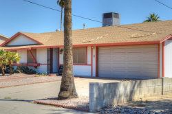Photo of 13017 N 19th Avenue, Phoenix, AZ 85029 (MLS # 5756696)