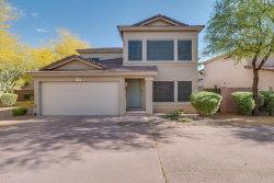 Photo of 15550 N Frank Lloyd Wright Boulevard, Unit 1090, Scottsdale, AZ 85260 (MLS # 5756708)