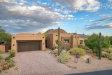 Photo of 10585 E Crescent Moon Drive, Unit 19, Scottsdale, AZ 85262 (MLS # 5756715)