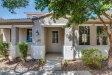 Photo of 10026 E Isleta Avenue, Mesa, AZ 85209 (MLS # 5756719)