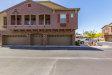 Photo of 1350 S Greenfield Road, Unit 1074, Mesa, AZ 85206 (MLS # 5756726)