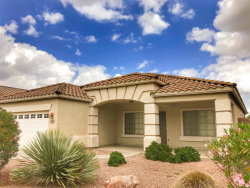 Photo of 4210 E Winged Foot Place, Chandler, AZ 85249 (MLS # 5756728)