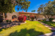 Photo of 9019 N 83rd Place, Scottsdale, AZ 85258 (MLS # 5756731)