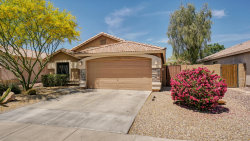 Photo of 2246 E Soft Wind Drive, Phoenix, AZ 85024 (MLS # 5756733)