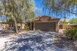 Photo of 2634 W Kristina Avenue, Queen Creek, AZ 85142 (MLS # 5756740)