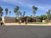 Photo of 7618 E Turquoise Avenue, Scottsdale, AZ 85258 (MLS # 5756742)