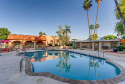 Photo of 1320 E Bethany Home Road, Unit 55, Phoenix, AZ 85014 (MLS # 5756744)