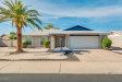 Photo of 10322 W Loma Lane, Peoria, AZ 85345 (MLS # 5756746)