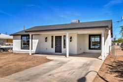 Photo of 4811 S 20th Street, Phoenix, AZ 85040 (MLS # 5756751)