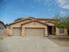 Photo of 17668 W Polaris Drive, Goodyear, AZ 85338 (MLS # 5756753)