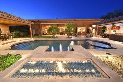 Photo of 11657 E Wethersfield Road, Scottsdale, AZ 85259 (MLS # 5756755)