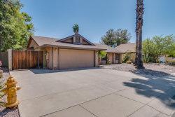 Photo of 1629 N Longmore Street, Chandler, AZ 85224 (MLS # 5756757)