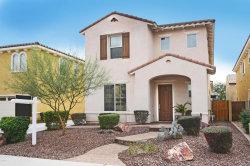 Photo of 1093 W Caroline Lane, Tempe, AZ 85284 (MLS # 5756760)