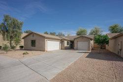 Photo of 9239 W Caron Circle, Peoria, AZ 85345 (MLS # 5756768)