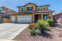 Photo of 3501 E Apricot Lane, Gilbert, AZ 85298 (MLS # 5756780)