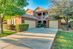 Photo of 3464 E Sierra Madre Avenue, Gilbert, AZ 85296 (MLS # 5756784)