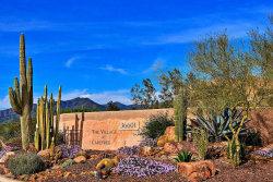 Photo of 36601 N Mule Train Road, Unit 3b, Carefree, AZ 85377 (MLS # 5756786)