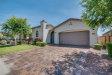 Photo of 22031 N 97th Drive, Peoria, AZ 85383 (MLS # 5756791)