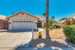 Photo of 4049 E White Aster Street, Phoenix, AZ 85044 (MLS # 5756799)